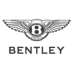 compicon_bentley