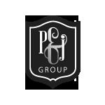 compicon_pandjgroup