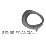 compicon_sensefinancial