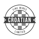 client-croatian-fine-wines-log-small