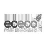 client-ececo-logo-small