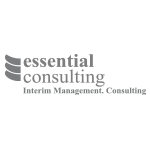 client essential-consulting-logo-small