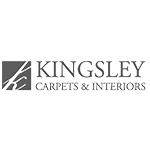 client-kingsley-carpets-logo-small