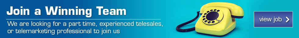 GR_Telesales_home-ad