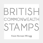 british-commonwealth-stamps-logo-small
