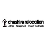 cheshirerelocation-logo-small