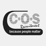 cosrecruitment-logo-small
