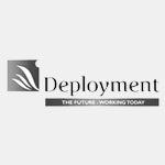 deployment-logo-small