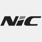 nic-logo-small