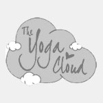 yogacloud-logo-small