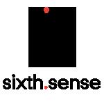 sixthsense-logo-small